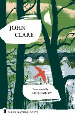 John Clare poems selected by Paul Farley