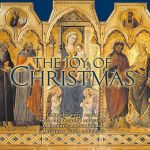 The Joy of Christmas CD