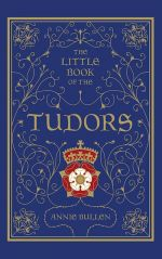 Little Book of Tudors