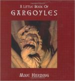 Little Book of Gargoyles