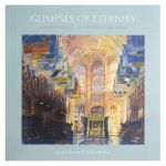 Glimpses of Eternity Book
