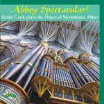 Abbey Spectacular!