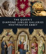 The Queen's Diamond Jubilee Galleries Guide