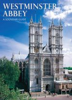 Westminster Abbey Souvenir Guide