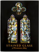 Stained Glass in Westminster Abbey
