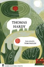 Thomas Hardy Poem Selected by Tom Paulin