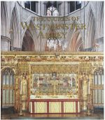 Treasures of Westminster Abbey Book