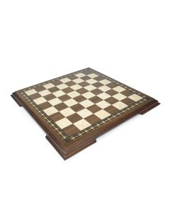 50 cm Wooden Chess Board