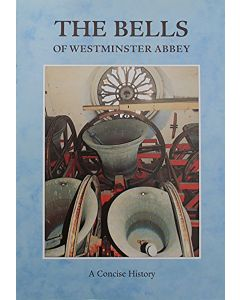 The Bells of Westminster Abbey