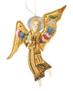 Angel Decoration