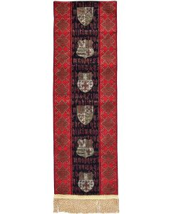 Armorial Tapestry