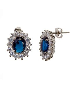 Catherine Middleton Replica Earrings