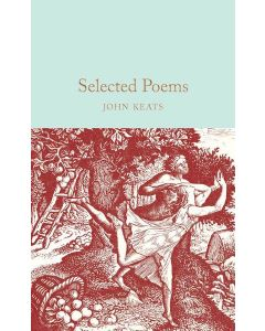 Selected Poems by John Keats