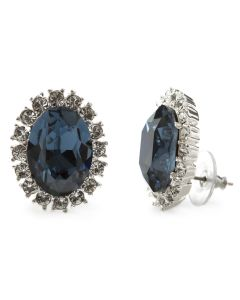 Princess Diana Earrings