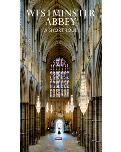 Westminster Abbey Short Tour