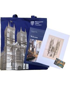 Westminster Abbey Association Gift Membership